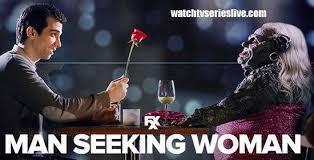Seeking Season 2 Episode 3 Scythe Seeking Season 2 Episode 3 Scythe Tv Series 911