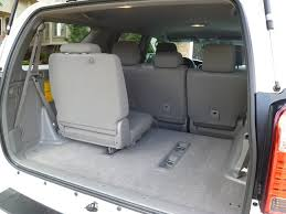 2014 toyota 4runner 3rd row 3rd row seats removal question toyota 4runner forum largest