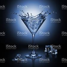 martini cocktail splash cocktail splash in the glass stock photo 182161918 istock
