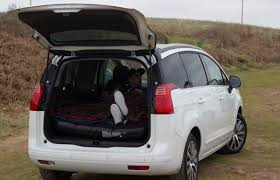 peugeot car 2015 review peugeot 5008 yes a car bikes u0027n u0027 stuff