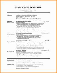internship resume template microsoft word internship resume template microsoft word domosens tk