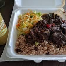 island cuisine caribbean 300 farmington ave asylum hill