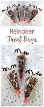 446 best rudolph crafts images on pinterest christmas crafts