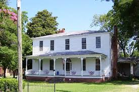 Plantation Style Homes For Sale 10 Beautiful Historic Houses For Sale For Under 100 000