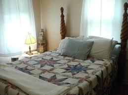 Bedroom Furniture Fort Wayne 4521 Wilmette Street Streets Fort Wayne In 46806 The Wheeler
