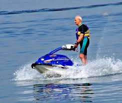 jet ski rental table rock lake water sports branson mo