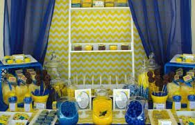 minions birthday party ideas minions birthday party home design and interior