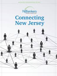 special sections archive new jersey business magazine