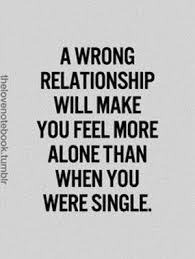Bad Relationship Memes - 12 lies you tell yourself when you re in a bad relationship
