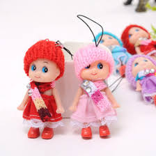 baby keychains baby doll keychains online baby doll keychains for sale