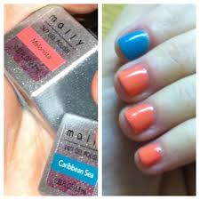 mally 24 7 gel polish nail color photos and review u2013 you can have