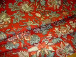 Home Decor Fabric Sale by Home Decor Fabric Nihome