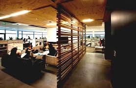 Modern Office Lobby Furniture Modern Office Lobby Furniture With Great Lob Counter Goodhomez Com