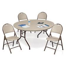 lightweight folding table and chairs folding card table shop durable portable lightweight tables