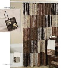 Colored Shower Curtain Shower Curtains Rust Colored Shower Curtain Fresh Copper Zambia