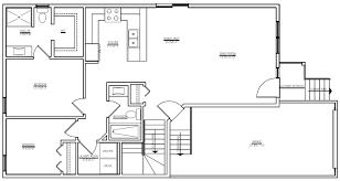 house plans sandstone terrace
