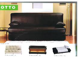 Air Mattress Sofa Bed by Sofa Beds With Air Mattresses Sofa Beds