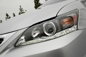 lexus ct200h incentives 2014 lexus ct200h headlight photo 76016256 automotive com