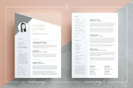 resume templates that stand out stand out resume templates foodcity me shalomhouse us