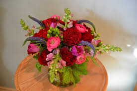Beautiful Flower Arrangements by Valentine U0027s Day Beautiful Flower Arrangements For Delivery In