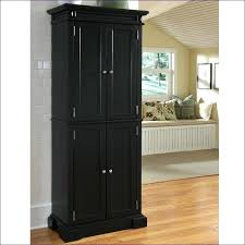 6 foot tall cabinet 6 foot kitchen cabinet tall kitchen cabinets for your storage