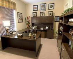 Home Office Decorating Ideas For Men Work Office Decorating Ideas For Men Modern Home Office Design