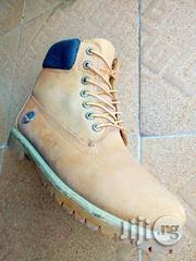 buy boots nigeria used boots in nigeria for sale buy and sell shoes