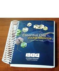 essential oils desk reference 7th edition essential oils pocket reference