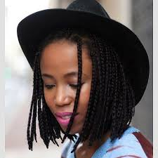 hairstyles with wool 10 super cool braided hairstyles for black women