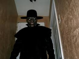 jeepers creepers costume jeepers creepers scarecrow