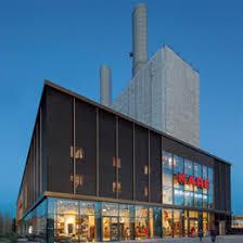 kare design shop belgium kare belgium