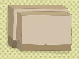 how to pack paintings 10 steps with pictures wikihow