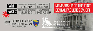 welcome to malaysia u0027s premier dental faculty of dentistry