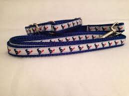 mardi gras masks martingale dog 72 best clever collars for canine companions and friends images on