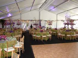 wedding rentals houston party rental houston tent rentals wedding gallery