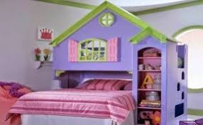 Instructions For Building Bunk Beds by Dollhouse Bunk Beds Foter
