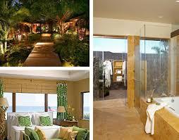 interior design hawaiian style hawaiian interior ideas furnish burnish