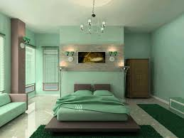 black white lime green bedroom ideas green floral pattern wall