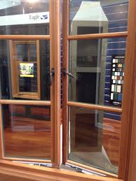 andersen french casement window casement windows next to the