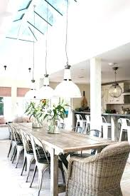 kitchen tables ideas dining table ideas kitchen table cozy kitchen table best
