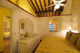home decor atlanta ga bedroom 2 bedroom hotels atlanta ga beautiful home design luxury