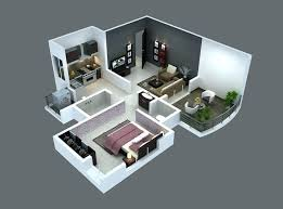 one bedroom house plan single bedroom house designs single bedroom house plans 500 square