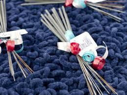 party themes july fourth of july party ideas decorations recipes hgtv