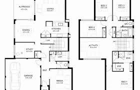 5 bedroom 3 bathroom house plans modern house plans 2 bedroom luxury plan master bath floor with