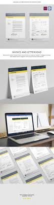 Microsoft Word Thank You Letter Template Best 25 Microsoft Word Invoice Template Ideas On Pinterest