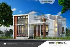 contemporary style house plans indian home design free house plans naksha design 3d design