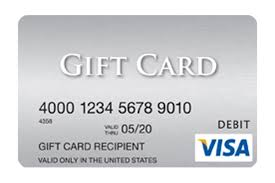 best place to get gift cards 10 best gift cards you can give without guilt in 2014