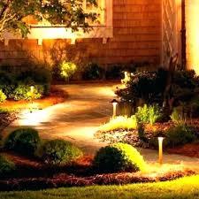Landscape Path Light Landscape Pathway Lighting Theaffluencenetworkbonus Club