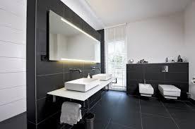 schwarze badezimmer ideen schwarze badezimmer ideen medaille auf badezimmer zusammen mit