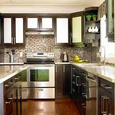 dark cabinets dark floor high quality home design